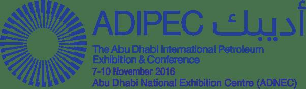 Logo_ADIPEC_2016