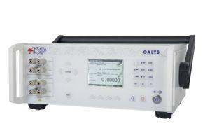 CALYS 1000-1200_Front EN Light_BD_1